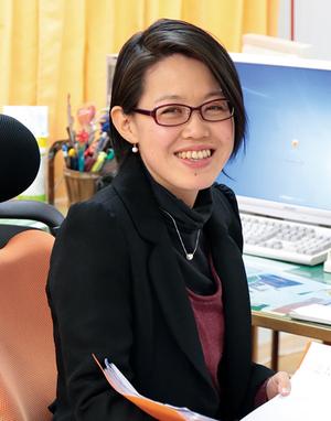 staff_konakai2.jpg